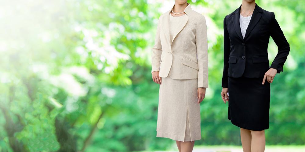 ファッション -取扱商品紹介- | 株式会社IJC公式サイト